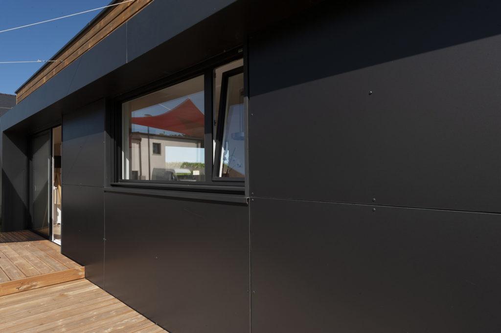 maison-bois-alu-trecobois