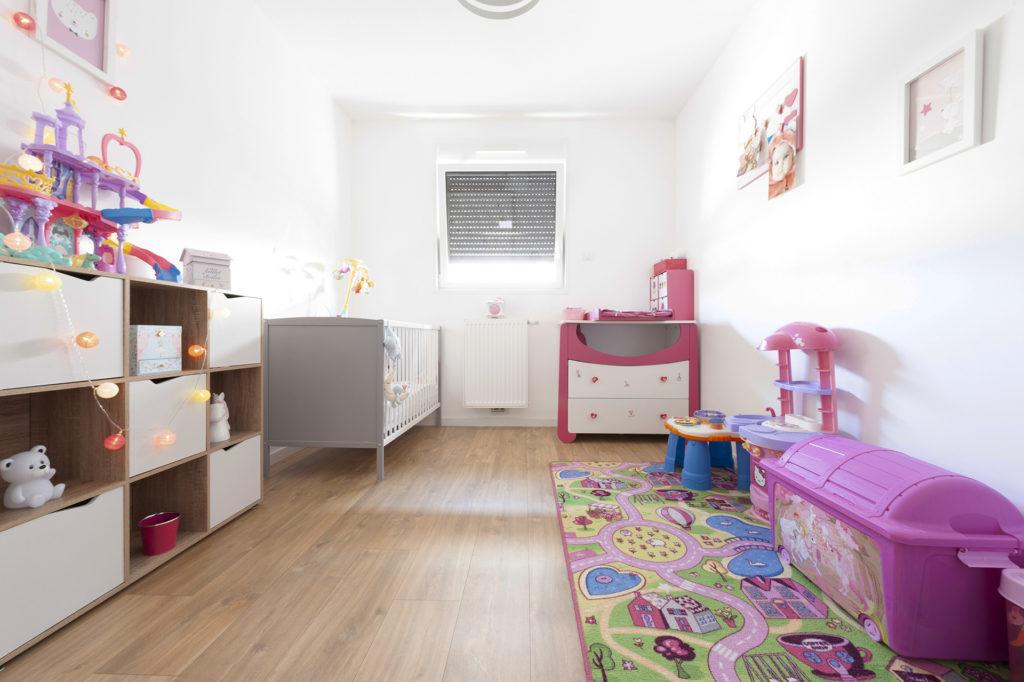 maison-bois-chambre-enfant-trecobois