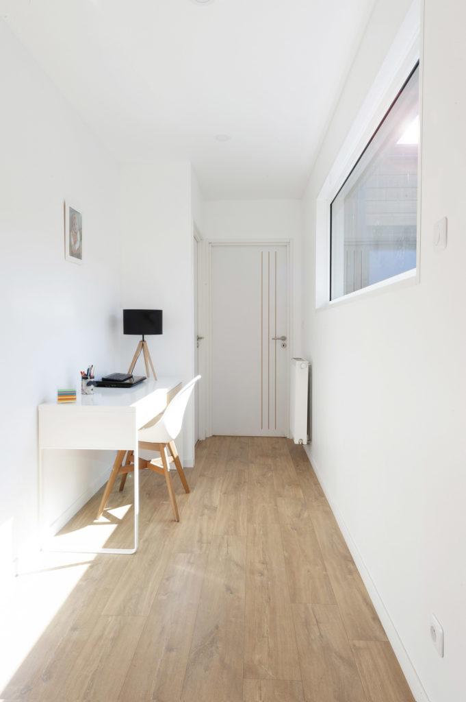 maison-bois-couloir-trecobois
