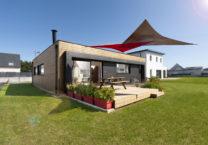 maison-bois-exterieur-29-trecobois