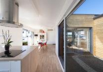 maison-bois-interieur-exterieur-trecobois