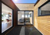 maison-bois-patio-trecobois