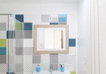maison-bois-salle-de-bain-trecobois