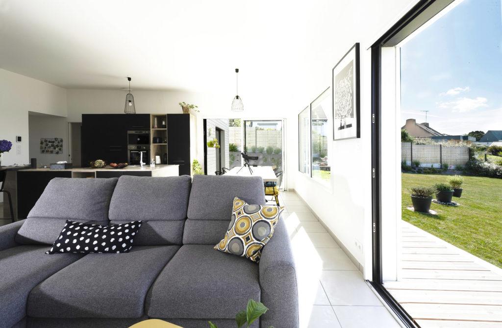 maison-bois-salon-interieur-trecobois