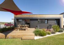 maison-bois-terrasse-exterieur-trecobois