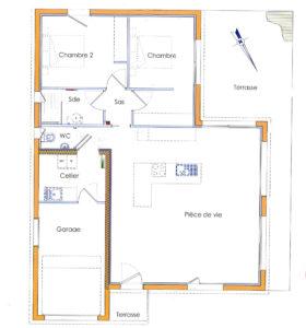 plan-maison-bois-29