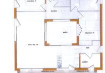 plan-maison-bois-29-trecobois