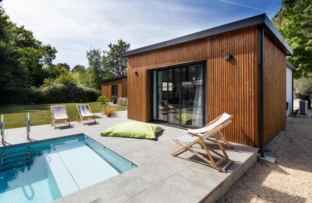 terrasse-trecobois-maison