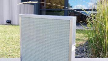 Filtre ULPA : une innovation qui améliore la qualité de l'air intérieur