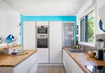 cuisine-maison-trecobois