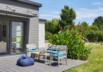 jardin-et-terrasse-trecobois