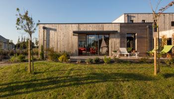 Quel est le prix d'une maison Trecobois ?