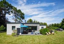terrasse-maison-trecobois