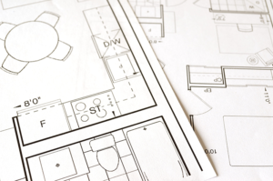 Comment s'assurer de respecter les réglementations pour sa construction de maison ?