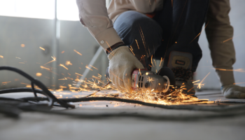 Simplifier le choix des artisans pour la construction de sa maison