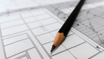 Pourquoi être conseillé pour concevoir les plans de sa maison ?
