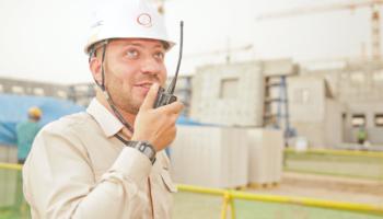 Bénéficier d'un service après-vente après la construction de votre maison