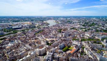 S'installer à Nantes : quels sont les avantages ?