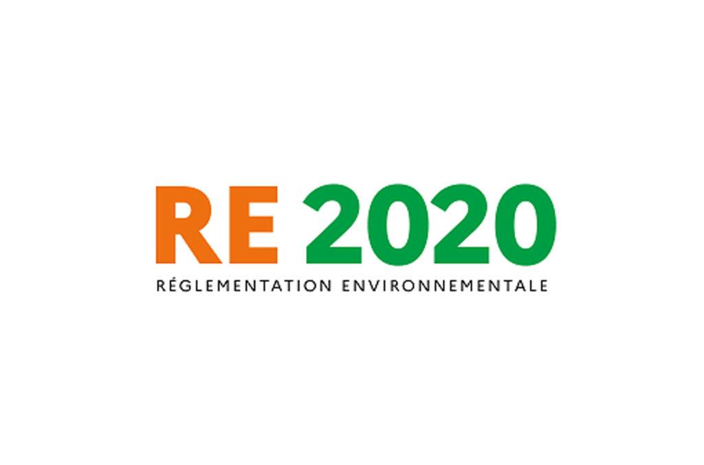 RE2020