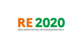 La RE2020 : quelles sont les nouveautés ?