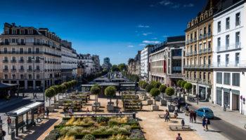 Construisez la maison de vos rêves à Rennes avec Trecobois