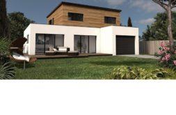 Maison+Terrain de 7 pièces avec 4 chambres à Guipavas 29490 – 295534 € - CPAS-18-12-12-21