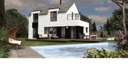 Maison+Terrain de 5 pièces avec 4 chambres à Dinard 35800 – 484000 € - NGL-18-12-14-12