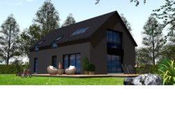 Maison+Terrain de 5 pièces avec 3 chambres à Conquet 29217 – 304900 € - CPAS-18-11-21-30