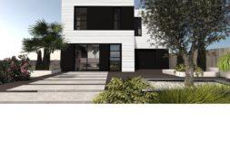 Maison+Terrain de 5 pièces avec 4 chambres à Guingamp 22200 – 195975 € - MLAG-19-07-27-40