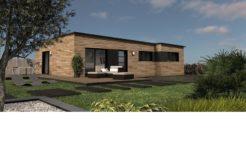 Maison+Terrain de 5 pièces avec 3 chambres à Lannion 22300 – 200000 € - MLAG-18-12-02-28