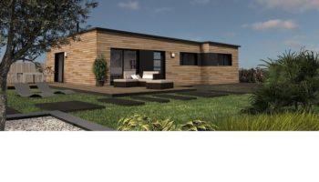 Maison+Terrain de 5 pièces avec 3 chambres à Ploubezre 22300 – 180900 € - MLAG-18-09-12-7