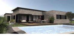 Maison+Terrain de 6 pièces avec 4 chambres à Pédernec 22540 – 264234 € - MLAG-19-10-01-26