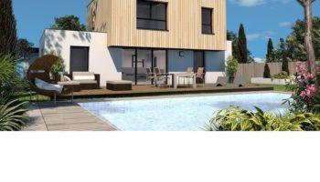 Maison+Terrain de 5 pièces avec 3 chambres à Lannilis 29870 – 244000 € - CPAS-18-09-27-17