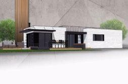 Maison+Terrain de 5 pièces avec 3 chambres à Trébeurden 22560 – 209955 € - MLAG-19-07-15-36