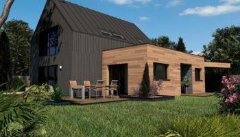 Maison+Terrain de 5 pièces avec 2 chambres à Brest 29200 – 297284 € - CPAS-19-03-26-6