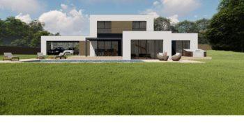 Maison+Terrain de 7 pièces avec 4 chambres à Loperhet 29470 – 423770 € - CPAS-18-09-12-24