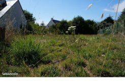 Terrain à Herbignac 44410 757m2 59950 € - AFRO-18-12-14-43
