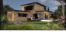 Maison+Terrain de 5 pièces avec 3 chambres à Chapelle du Lou 35360 – 288281 € - MCHO-19-02-26-1