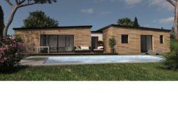 Maison+Terrain de 5 pièces avec 4 chambres à Chapelle du Lou 35360 – 238411 € - MCHO-19-02-26-6