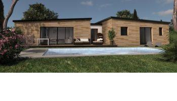 Maison+Terrain de 5 pièces avec 4 chambres à Talensac 35160 – 243550 € - MCHO-19-06-24-106