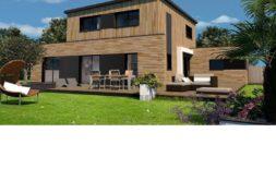 Maison+Terrain de 5 pièces avec 4 chambres à Vitré 35500 – 321108 € - MCHO-19-02-19-175