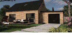Maison+Terrain de 4 pièces avec 3 chambres à Monterfil 35160 – 183731 € - MCHO-19-03-27-123