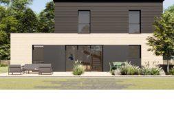 Maison+Terrain de 5 pièces avec 4 chambres à Conquet 29217 – 256995 € - CPAS-19-04-15-4