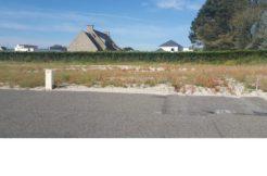 Terrain à Cléder 29233 620m2 68000 € - DPOU-19-10-20-8