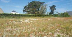 Terrain à Plouescat 29430 535m2 53500 € - DPOU-20-02-25-6