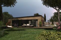 Maison+Terrain de 4 pièces avec 3 chambres à Retiers 35240 – 172645 € - MCHO-19-05-02-9