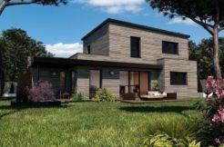 Maison+Terrain de 4 pièces avec 5 chambres à Monterfil 35160 – 234205 € - MCHO-19-01-07-28