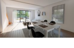 Maison+Terrain de 6 pièces avec 4 chambres à Clisson 44190 – 217748 € - JLD-19-03-04-3