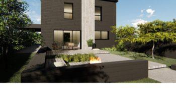 Maison+Terrain de 6 pièces avec 4 chambres à Barbechat 44450 – 195648 € - JLD-18-11-15-7