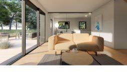 Maison+Terrain de 6 pièces avec 4 chambres à Treillières 44119 – 231583 € - JLD-19-02-07-56